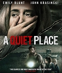 A Quiet Place DIGITAL HD