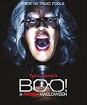 Boo! A Madea Halloween DIGITAL HD