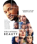 Collateral Beauty DIGITAL HD