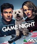 Game Night DIGITAL HD