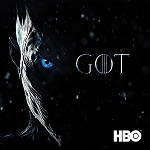 Game of Thrones The Complete Seventh Season DIGITAL HD