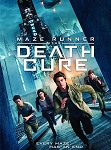 Maze Runner: The Death Cure DIGITAL HD