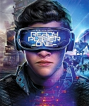 Ready Player One DIGITAL HD
