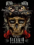 Sicario: Day Of The Soldado DIGITAL HD