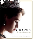 The Crown Complete Season 1