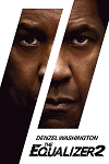 The Equalizer 2 DIGITAL HD