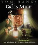 The Green Mile DIGITAL HD