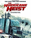 The Hurricane Heist DIGITAL HD