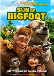 The Son of Bigfoot DIGITAL HD