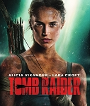 Tomb Raider DIGITAL HD