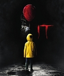 It 2017 DIGITAL HD