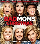 A Bad Moms Christmas DIGITAL HD