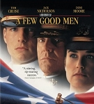 A Few Good Men DIGITAL HD