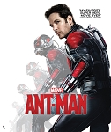 Ant-Man DIGITAL HD