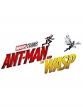 Ant-Man and the Wasp DIGITAL HD