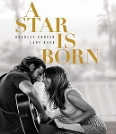 A Star Is Born DIGITAL HD