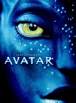 Avatar DIGITAL HD