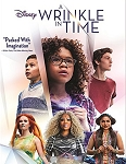 A Wrinkle in Time DIGITAL HD