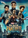 BLACK PANTHER DIGITAL HD