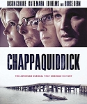 Chappaquiddick DIGITAL HD