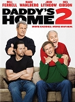 Daddy's Home 2 DIGITAL HD