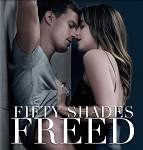 Fifty Shades Freed DIGITAL HD