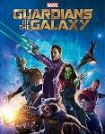 Guardians of the Galaxy DIGITAL HD