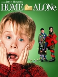 Home Alone DIGITAL HD
