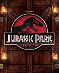 Jurassic Park (1993) DIGITAL HD
