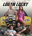 Logan Lucky DIGITAL HD