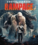 Rampage DIGITAL HD