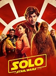 Solo: A Star Wars Story DIGITAL HD