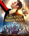 The Greatest Showman DIGITAL HD