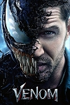 Venom DIGITAL HD