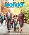 Wonder DIGITAL HD